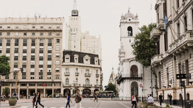 by sanfrancisco (Unsplash.com)