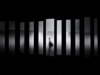 Somewhere at Museu del Disseny de Barcelona. by bigkids (Unsplash.com)