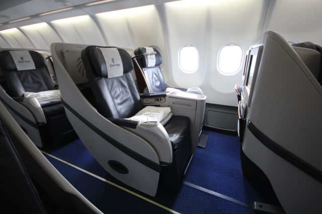 Business Class! Munich to Bangkok $1630 (Egyptair) - Notiflyr