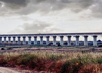 China is involved in infrastructure in Kenya. But development is not always environmentally friendly. The picture is of railroad construction through the unique National Game Park in Nairobi. by peterbear (Unsplash.com)